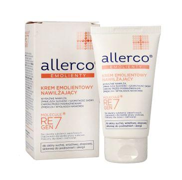 Allerco – Krem nawilżający (75 ml)