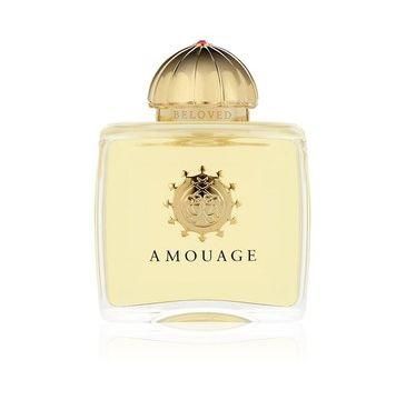 Amouage Beloved woda perfumowana spray 100 ml