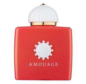 Amouage Bracken Woman woda perfumowana spray 100 ml