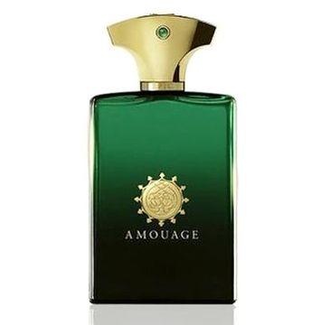 Amouage Epic for Man woda perfumowana spray 100ml