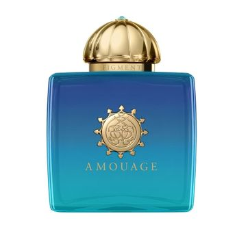 Amouage Figment Woman woda perfumowana spray 100ml