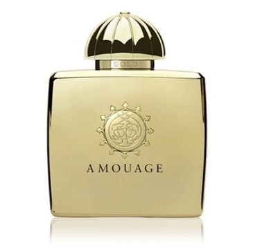 Amouage Gold woda perfumowana spray 100ml