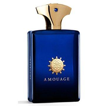 Amouage Interlude for Man woda perfumowana spray 100ml