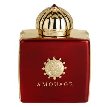 Amouage Journey for Woman woda perfumowana spray 100 ml