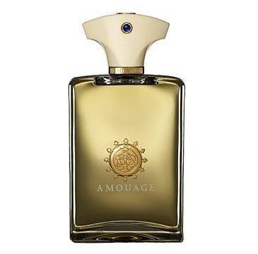 Amouage Jubilation 25 Man woda perfumowana spray 100ml