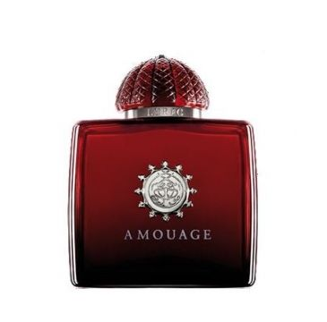 Amouage Lyric Woman woda perfumowana spray 100 ml