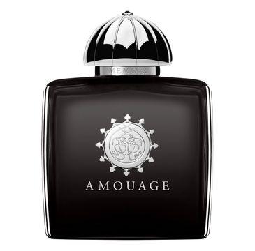 Amouage Memoir Woman woda perfumowana spray 100ml