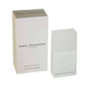 Angel Schlesser Femme woda toaletowa spray (50 ml)