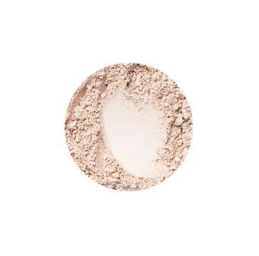 Annabelle Minerals Golden Fairest podkład mineralny kryjący (4 g)