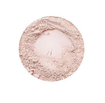 Annabelle Minerals Korektor mineralny Beige Cream 4g