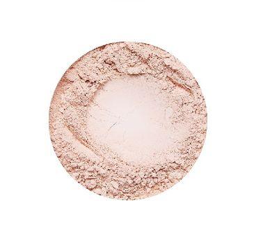 Annabelle Minerals Korektor mineralny Beige Fairest 4g