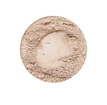 Annabelle Minerals Korektor mineralny Medium 4g