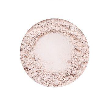 Annabelle Minerals Korektor mineralny Natural Cream 4g