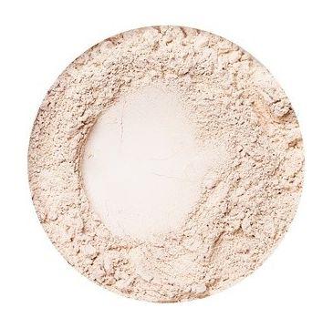 Annabelle Minerals korektor mineralny Sunny Cream 4 g