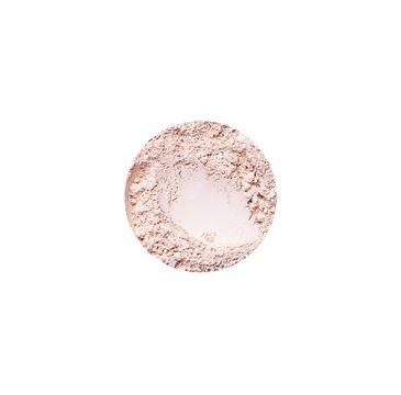 Annabelle Minerals Podkład mineralny kryjący Beige Fairest 4g