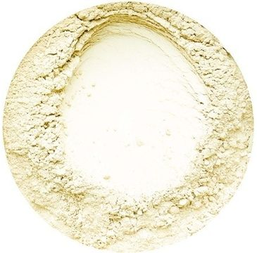 Annabelle Minerals podkład mineralny kryjący Golden Fair 10 g