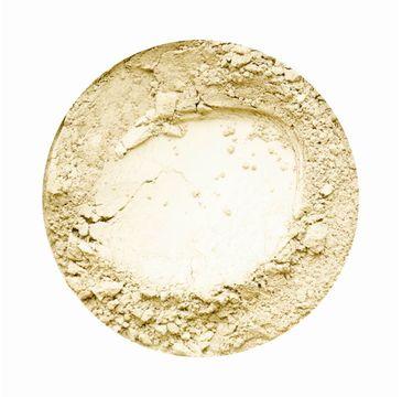 Annabelle Minerals Podkład mineralny kryjący Golden Light 10g
