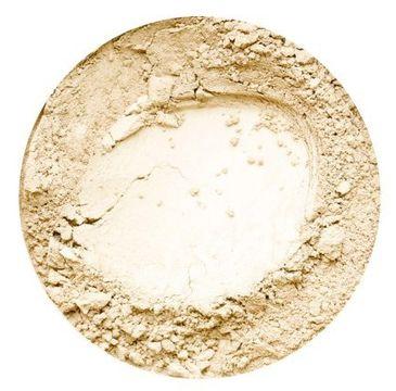 Annabelle Minerals podkład mineralny kryjący Golden Light 4 g