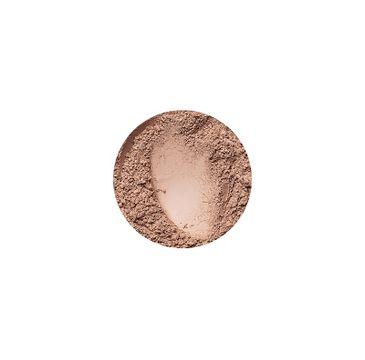 Annabelle Minerals Podkład mineralny kryjący Golden Medium 4g