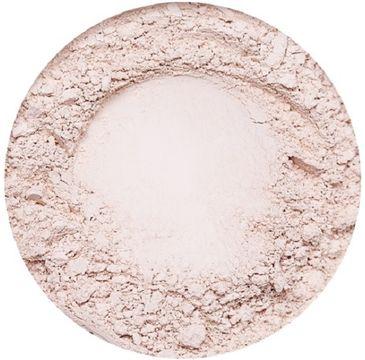 Annabelle Minerals Podkład mineralny kryjący Natural Cream 10g