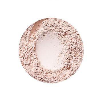 Annabelle Minerals Natural Fairest Podkład mineralny kryjący (4 g)