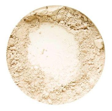 Annabelle Minerals podkład mineralny kryjący Natural Light 4 g
