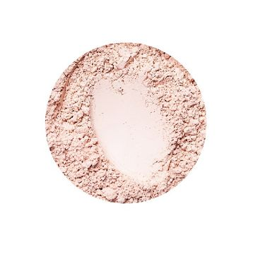 Annabelle Minerals Beige Light Podkład mineralny matujący (10g)