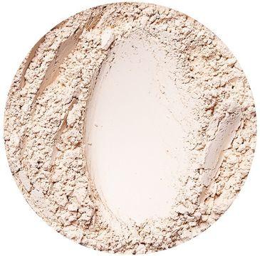 Annabelle Minerals Golden Cream Podkład mineralny matujący (10g)