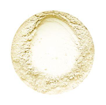 Annabelle Minerals podkład mineralny matujący Golden Fair 10 g