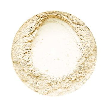 Annabelle Minerals Golden Fair podkład mineralny matujący (4 g)