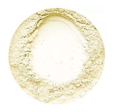 Annabelle Minerals - podkład mineralny matujący Golden Fairest (4 g)
