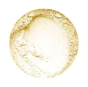 Annabelle Minerals podkład mineralny matujący Sunny Fair 4 g