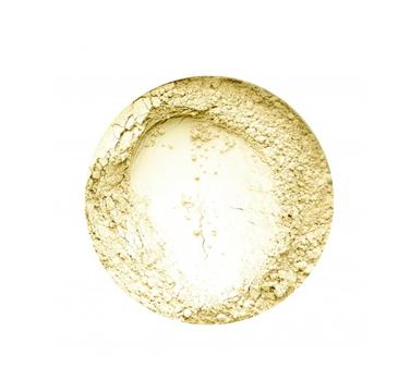 Annabelle Minerals Golden Fair podkład mineralny rozświetlający (4 g)