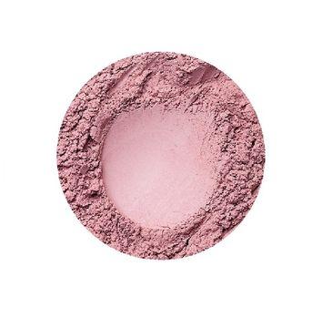 Annabelle Minerals Róż mineralny Coral 4g