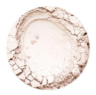 Annabelle Minerals róż mineralny Nude 4 g
