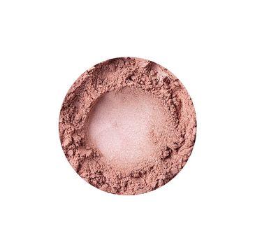 Annabelle Minerals Róż mineralny Peach Glow (4 g)