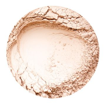 Annabelle Minerals róż mineralny Romantic 4 g