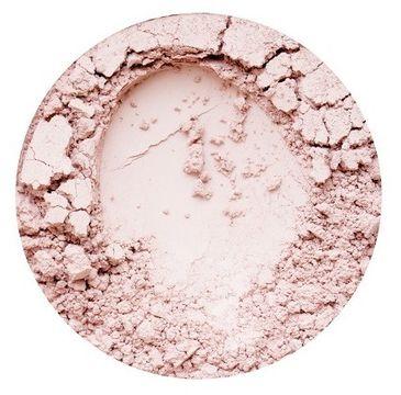 Annabelle Minerals Róż mineralny Rose 4 g