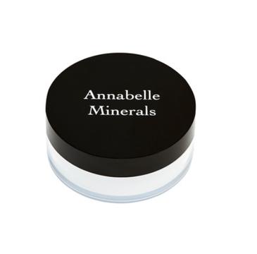 Annabelle Minerals Słoiczek do mieszania kosmetyków mineralnych (1 szt.)