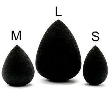Annabelle Minerals Softie gąbka do makijażu duża L (1 szt.)