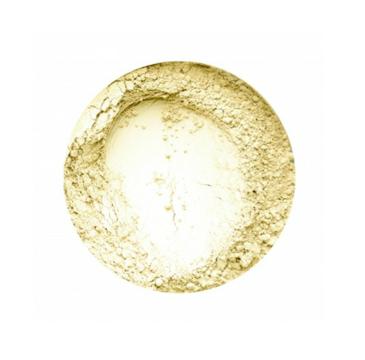 Annabelle Minerals Sunny Light podkład mineralny rozświetlający (4 g)