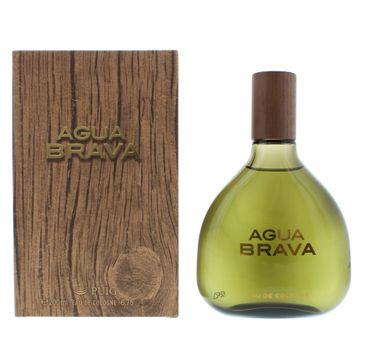 Antonio Puig Agua Brava woda kolońska spray (200 ml)