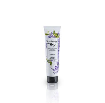 Anwen – odżywka do włosów nawilżająca Bez (100 ml)