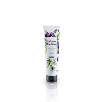 Anwen – odżywka proteinowa Orchidea (100 ml)