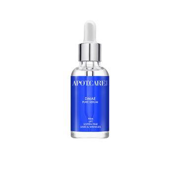 Apot.Care Pure Serum Dmae serum do twarzy (30 ml)