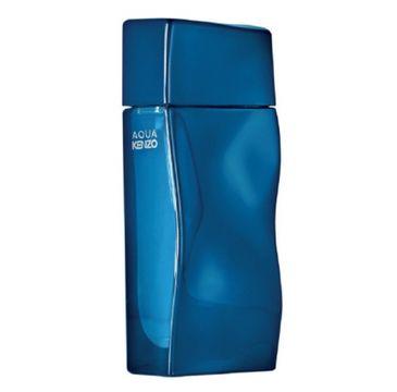Aqua Kenzo Pour Homme woda toaletowa spray 50ml