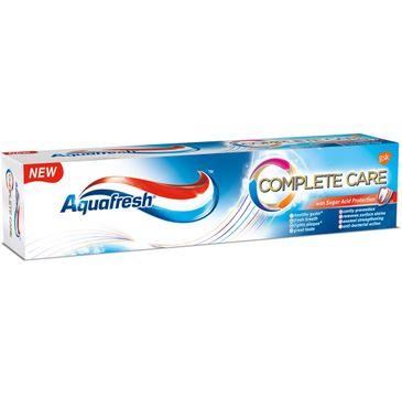 Aquafresh pasta do zębów dla całej rodziny 100 ml