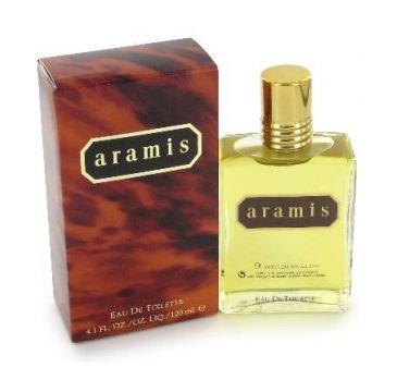 Aramis woda toaletowa spray 110ml