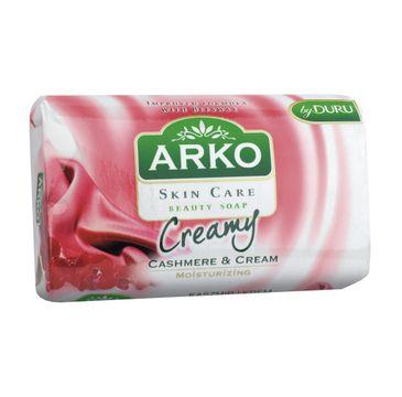 Arko Skin Care – mydło w kostce Kaszmir (90 g)