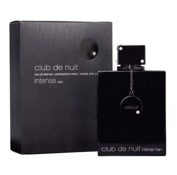 Armaf Club de Nuit Intense Man woda perfumowana spray (200 ml)